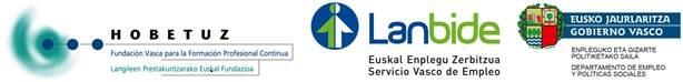 logosHobetuzLanbide