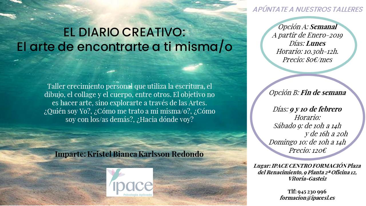 DiarioCreativo
