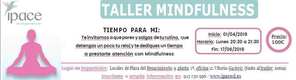 Mindfulness2Trimestre