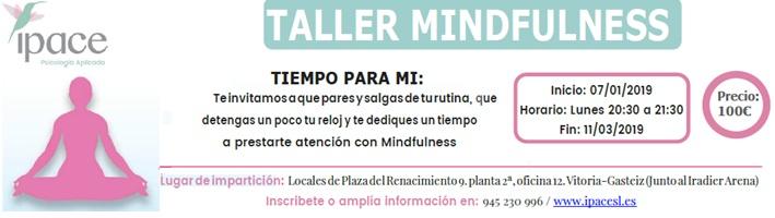 Mindulness1Trimestre