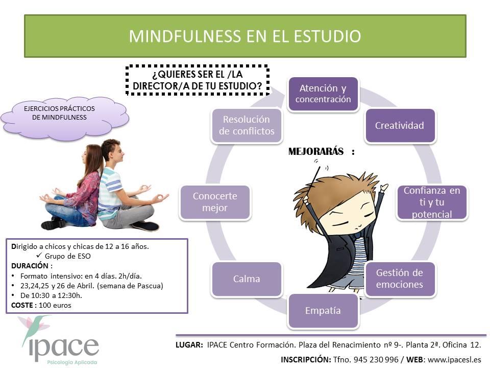 Mindfulness_Estudio_SemanaSanta